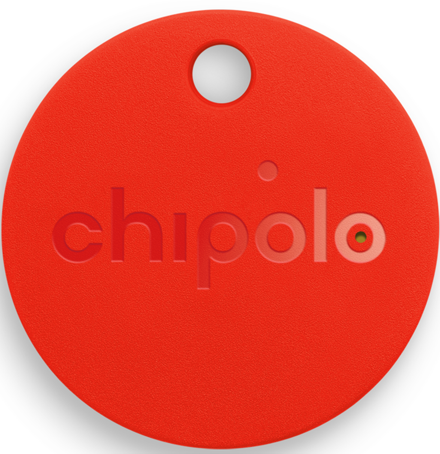 Chipolo Classic CH-M45S, Red GPS-трекер