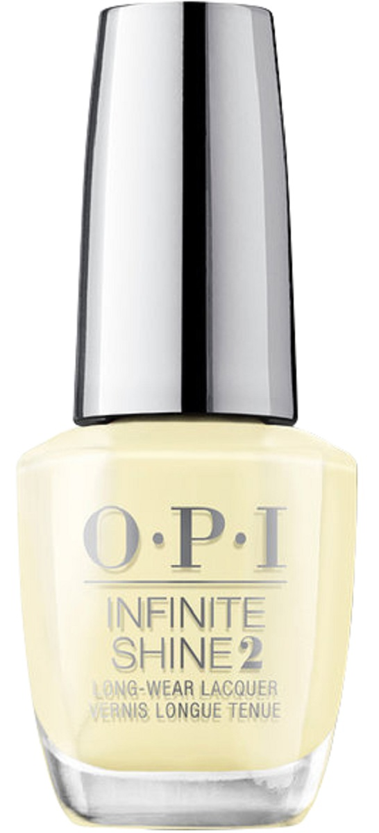 OPI Infinite Shine Лак для ногтей Meet a Boy Cute As Can Be, 15 мл opi лак для ногтей linger over coffee infinite shine 15мл