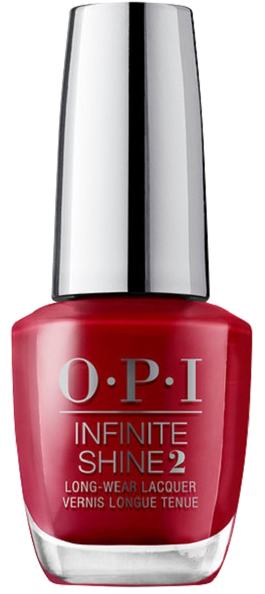 OPI Infinite Shine Лак для ногтей Tell Me About It Stud, 15 мл opi лак для ногтей me myselfie