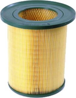 Купить Фильтр воздушный Big filter GB-529