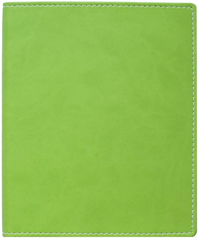 Attache Тетрадь 96 листов А4 цвет зеленый, Тетради  - купить со скидкой
