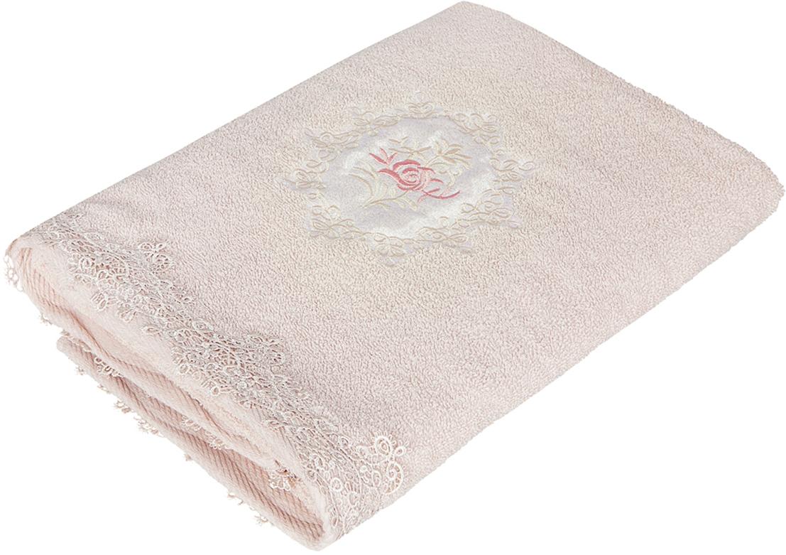 Махровое полотно создается из хлопковых нитей, которые, в свою очередь, прядутся из множества хлопковых волокон.  Чем длиннее эти волокна, тем прочнее будет нить, и, соответственно, изделие.  Длина составляющих хлопковую нить волокон влияет и на фактуру получаемой ткани: чем они длиннее, тем мягче и пушистее получится махровое  изделие, тем лучше будет впитывать изделие воду.  Хотя на впитывающие качество махры – ее гигроскопичность, не в последнюю очередь влияет состав волокна.  Мягкая махровая ткань отлично впитывает влагу и быстро сохнет.  Что бы изделие прослужило долго, нужно соблюдать правила ухода, см. значки ухода за изделием.
