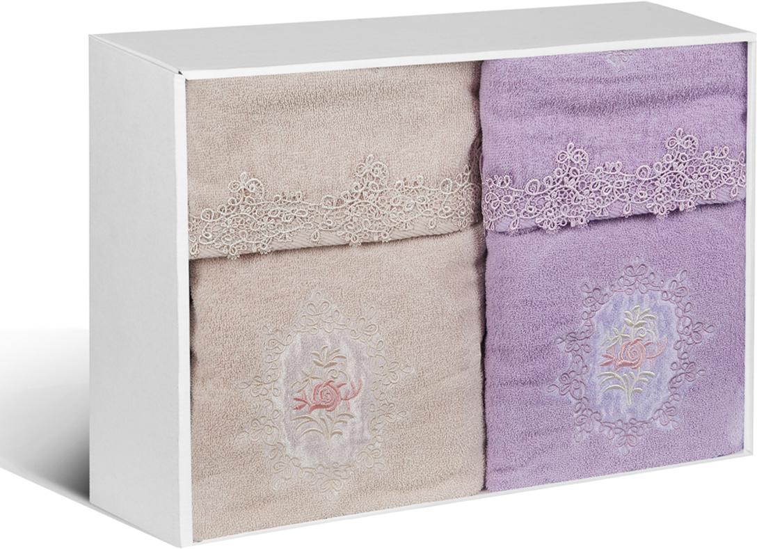 Махровое полотно создается из хлопковых нитей, которые, в свою очередь, прядутся из множества хлопковых волокон. Чем длиннее эти волокна, тем прочнее будет нить, и, соответственно, изделие. Длина составляющих хлопковую нить волокон влияет и на фактуру получаемой ткани: чем они длиннее, тем мягче и пушистее получится махровое изделие, тем лучше будет впитывать изделие воду. Хотя на впитывающие качество махры – ее гигроскопичность, не в последнюю очередь влияет состав волокна. Мягкая махровая ткань отлично впитывает влагу и быстро сохнет.
