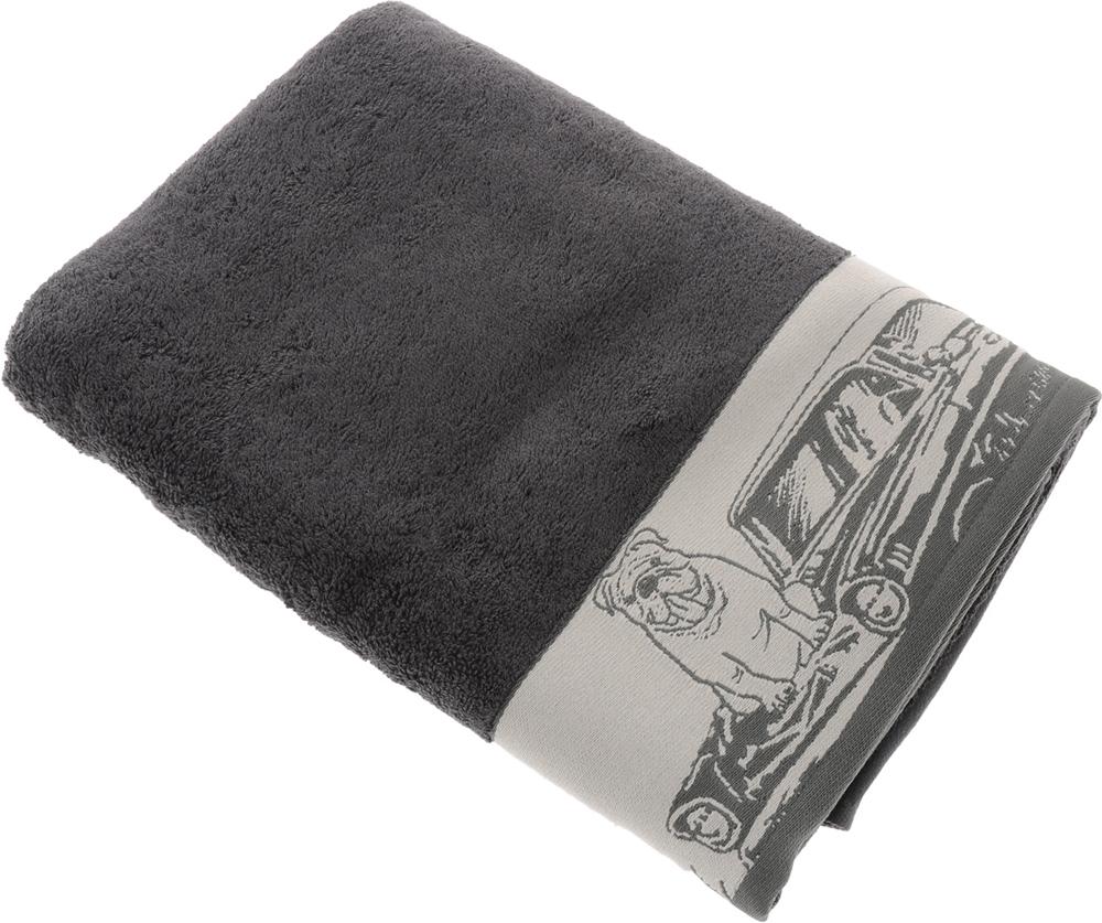 """Мягкое полотенце """"Pet"""" изготовлено из 30%  хлопка и 70% бамбукового волокна. Полотенце  """"Pet"""" с жаккардовым бордюром обладает  высокой впитывающей способностью и сочетает в  себе элегантную роскошь и  практичность. Благодаря высокому качеству  изготовления, полотенце будет радовать вас многие  годы. Мотивы коллекции  """"Mona Liza Premium bu Serg Look"""" навеяны  итальянскими  фресками эпохи Ренессанса, периода удивительной  гармонии в искусстве. В  представленной коллекции для нанесения на ткань  рисунка применяется многоцветная печать, метод  реактивного крашения, который  позволяет создать уникальную цветовую гамму,  напоминающую старинные фрески. Этот метод  также обеспечивает высокую  устойчивость краски при стирке."""