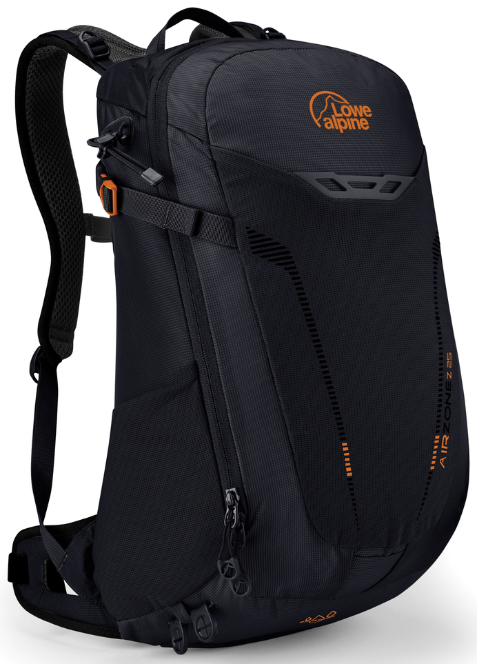 Рюкзак городской Lowe Alpine