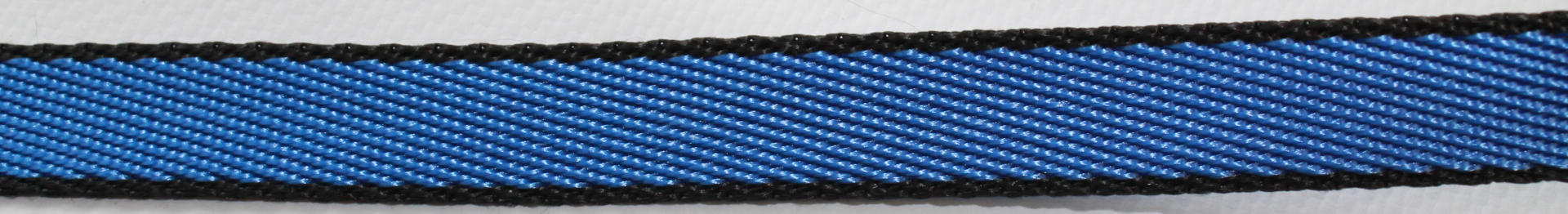 Фото - Поводок для собак Happy Friends, цвет: синий, ширина 1 см, длина 1,20 м боди детский luvable friends 60325 f бирюзовый р 55 61