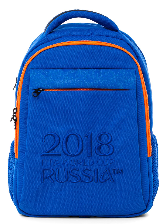 FIFA-2018 Рюкзак Euro ЧМ по футболу 2018