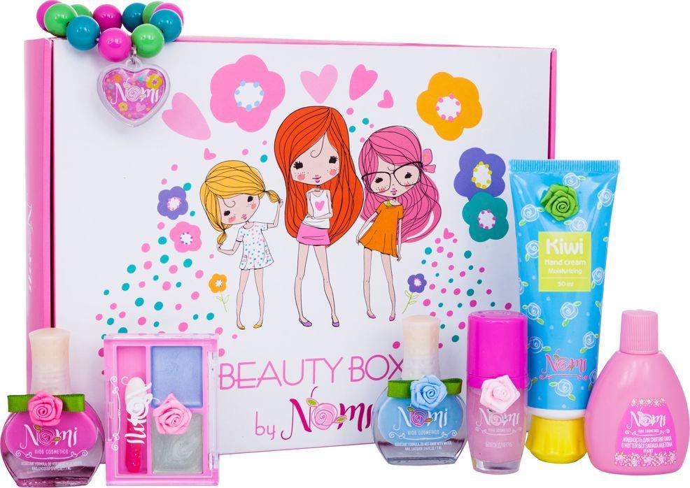 Интернет магазин купить детские косметики эйвон каталог товаров