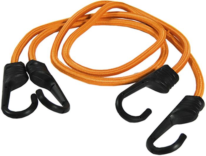 Купить Жгут iSky , с пластиковым крючком, 80 см, 2 шт. iCH-280P