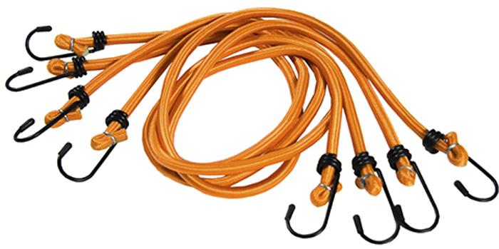 Купить Жгут iSky , с металлическим крючком, 80 см, 4 шт. iCH-480M