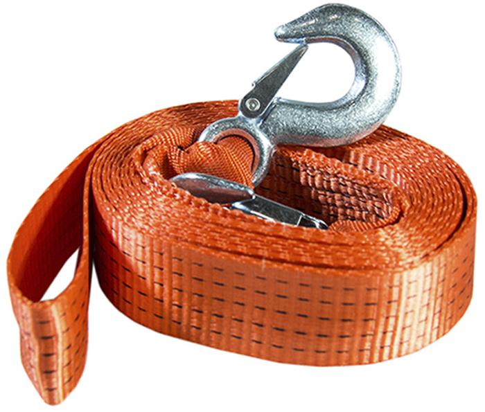 Купить Трос буксировочный iSky , в сумке, 3 т, 5 м