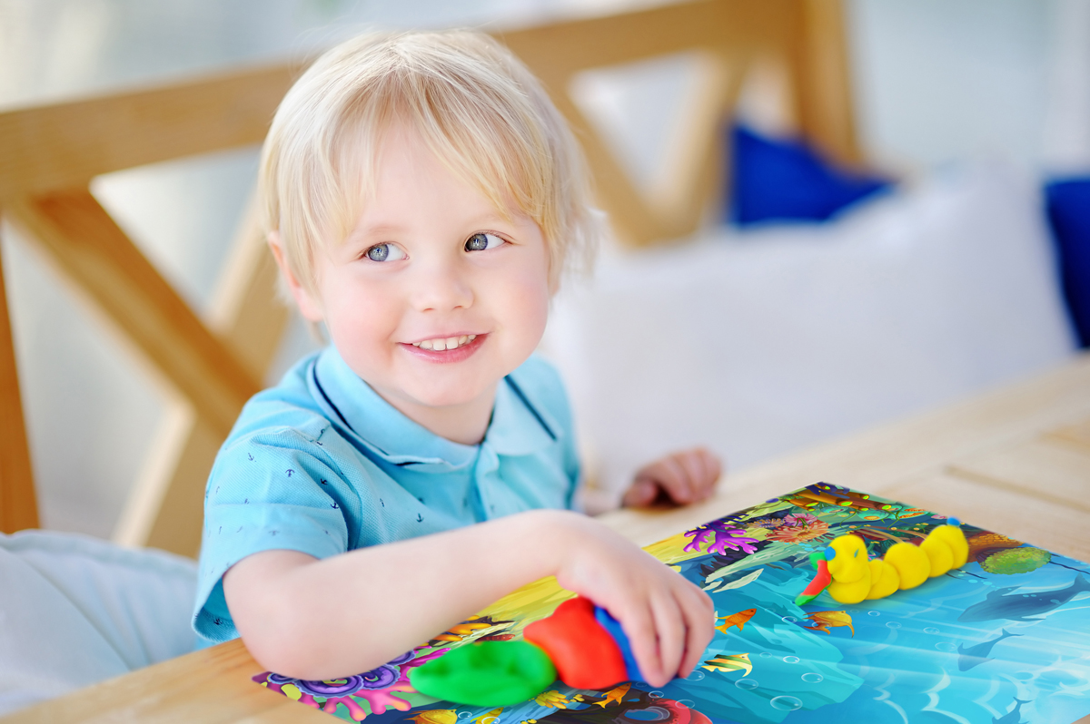Развитие у детей картинки