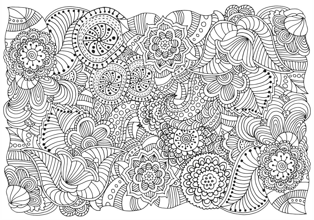 АРТ Настольное покрытие для лепки и рисования 30,5 х 42,5 см Ф5015