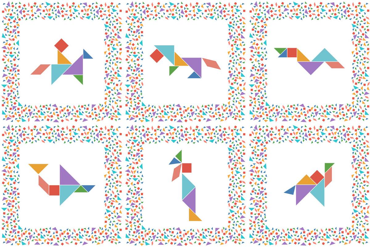 АРТ Настольное покрытие для лепки и рисования 30,5 х 42,5 см Ф5018