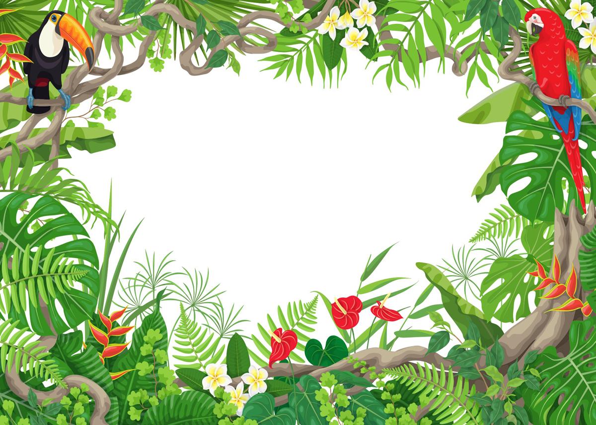 АРТ Настольное покрытие для лепки и рисования 30,5 х 42,5 см Ф5028