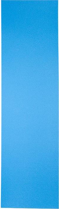Коврик туристический Red Fox North Pole, цвет: голубой, 180 х 50 х 1 см