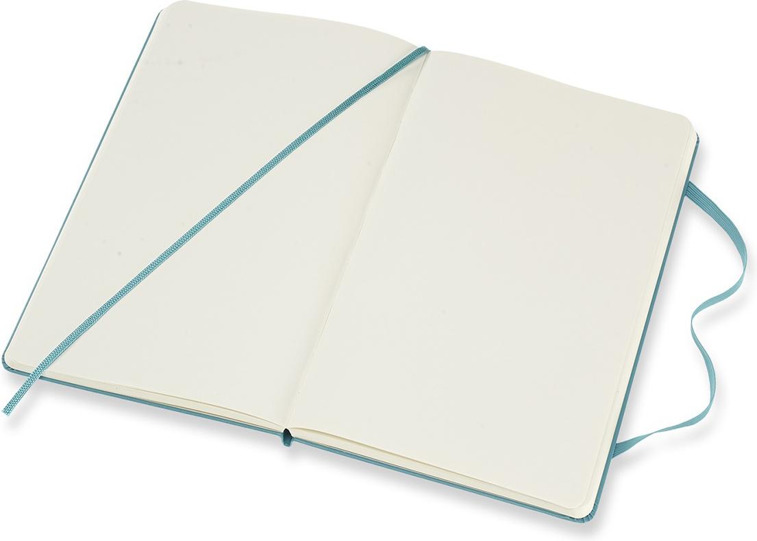 купить черный блокнот с белыми листами нелинованный