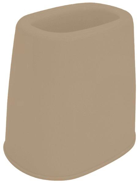 Сушилка для столовых приборов Giaretti, цвет: капучино