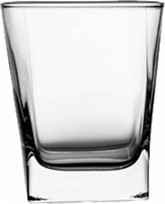 Набор стопок Pasabahce Baltic , цвет: прозрачный, 60 мл, 6 шт гель лак для ногтей orly gel fx 496 цвет 496 hot tropics variant hex name ac2a8b