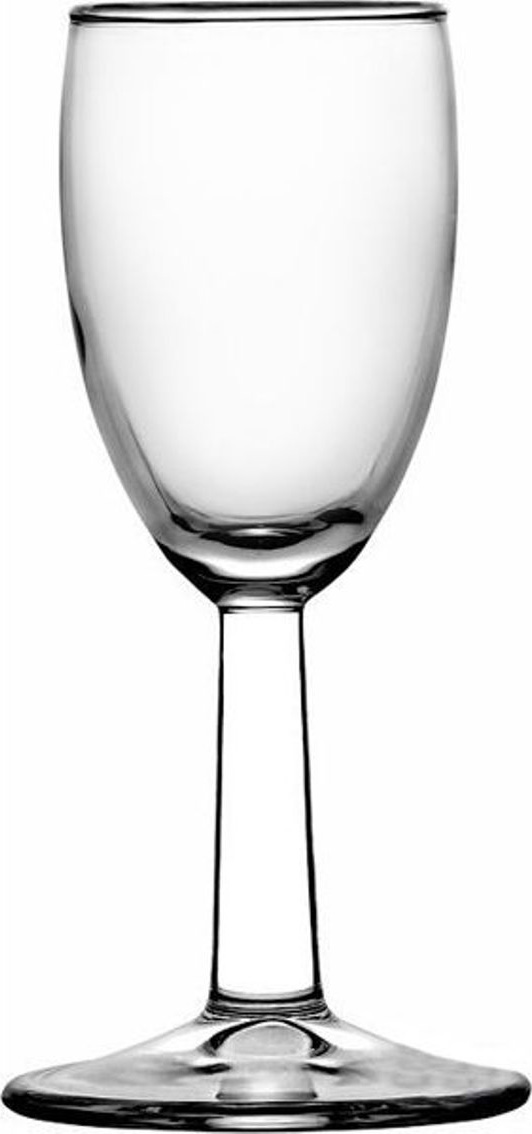 Набор рюмок для водки Pasabahce Banquet  63 мл 6 шт