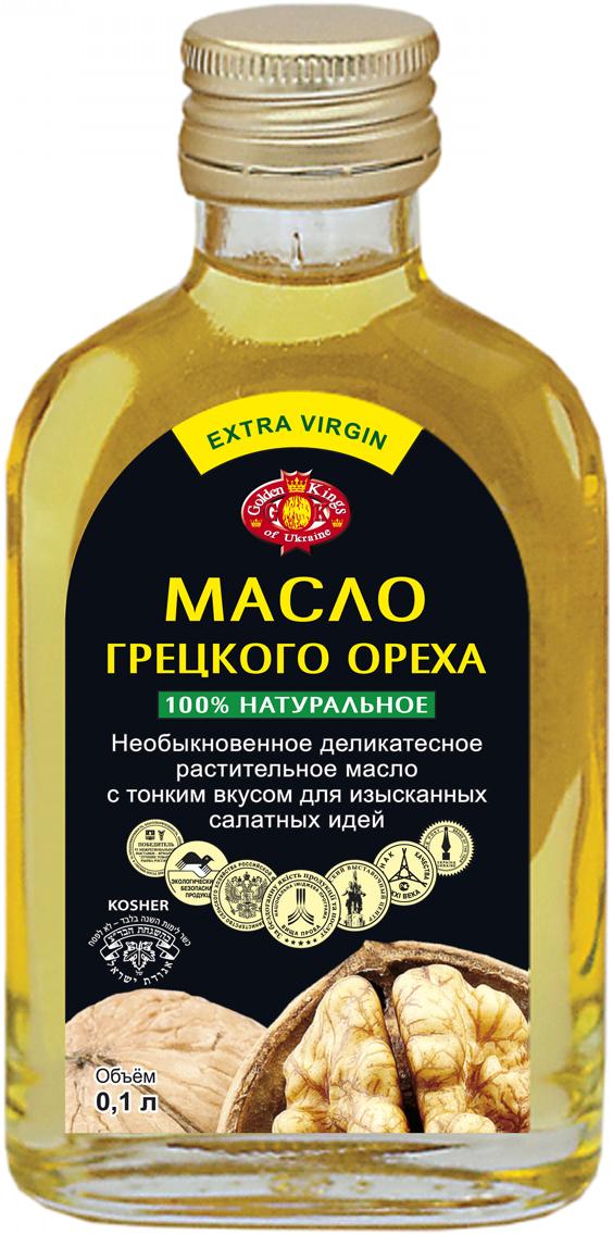 Необыкновенное деликатесное растительное масло, с тонким вкусом для изысканных салатных идей. Имеет несравнимый, тонкий и мягкий вкус ореха. Масло - которое может оценить только знаток. Особенно известно из французской и грузинской гастрономии. Рекомендуется для изысканных салатов, холодных блюд, соусов, хрустящей поджарки и гриля. Обладает превосходными гастрономическими свойствами и уникальными вкусовыми качествами.