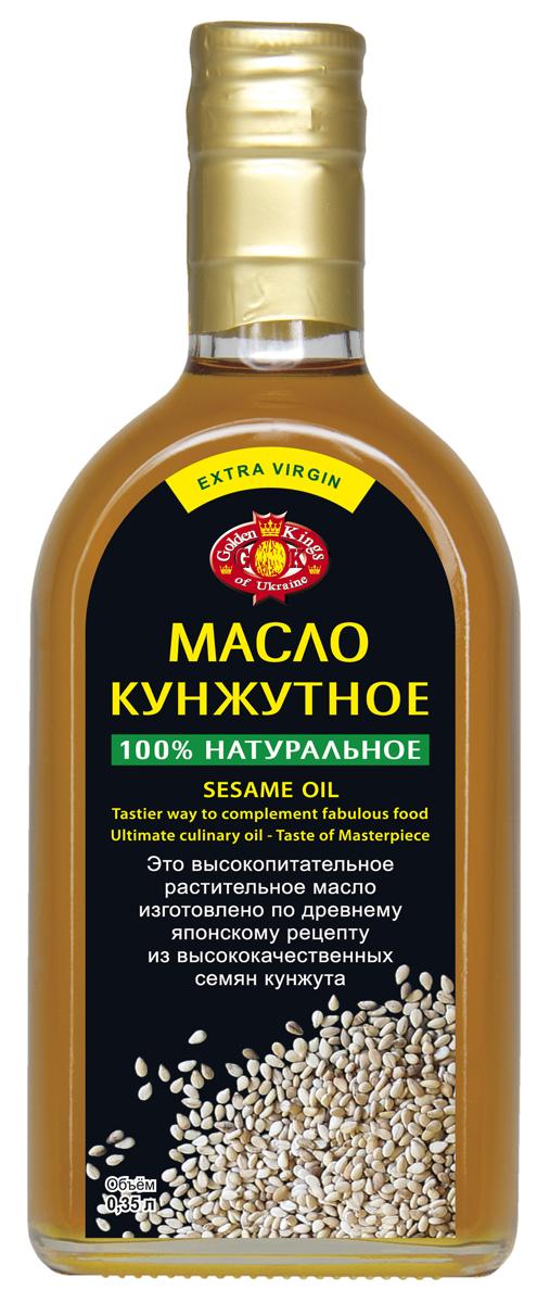 Это высокопитательное растительное масло изготовлено по древнему японскому рецепту из высококачественных семян кунжута. Масло широко используется в китайской, японской, индийской кухни для фритюра, заправки салатов, соусов, холодных и горячих блюд, для приготовление плова. Имеет сильный аромат и приятный вкус с нотками ореха и кунжута. Придает обычным блюдам новое звучание и неповторимый аромат