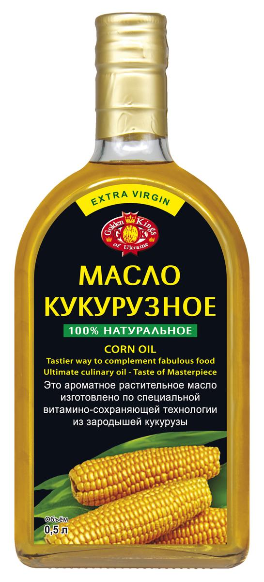 Это ароматное растительное масло изготовлено по специальной витамино-сохраняющей технологии из зародышей кукурузы. Идеально для тушения мяса, рыбы и овощей, выпечки, заправки салатов, винегретов, квашеной капусты, соусов, различных видов холодных блюд, заправки каш, вареного картофеля, домашнего консервирования. Это масло обладает прекрасными гастрономическими свойствами и превосходными вкусовыми качествами.