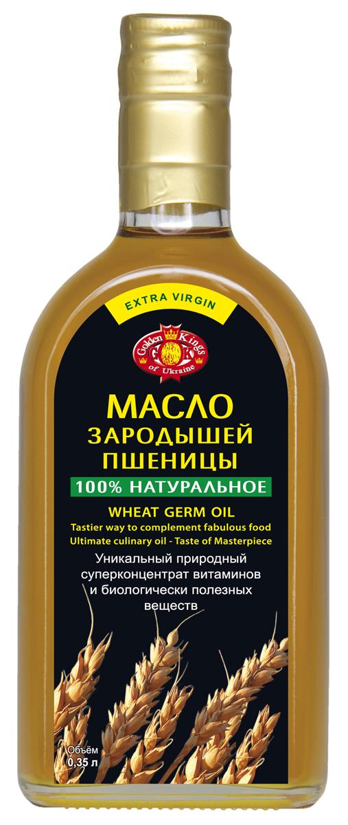 Масло используется для приготовления всевозможных холодных и горячих блюд, салатов, винегретов, соусов, капусты, для заправки каш, варенного картофеля, гарниров, первых и вторых блюд. Вкусно и полезно смешивать с творогом и зеленью. Обладает превосходными гастрономическими свойствами и уникальными вкусовыми качествами. Природный суперконцентрат витаминов и биологически полезных веществ.