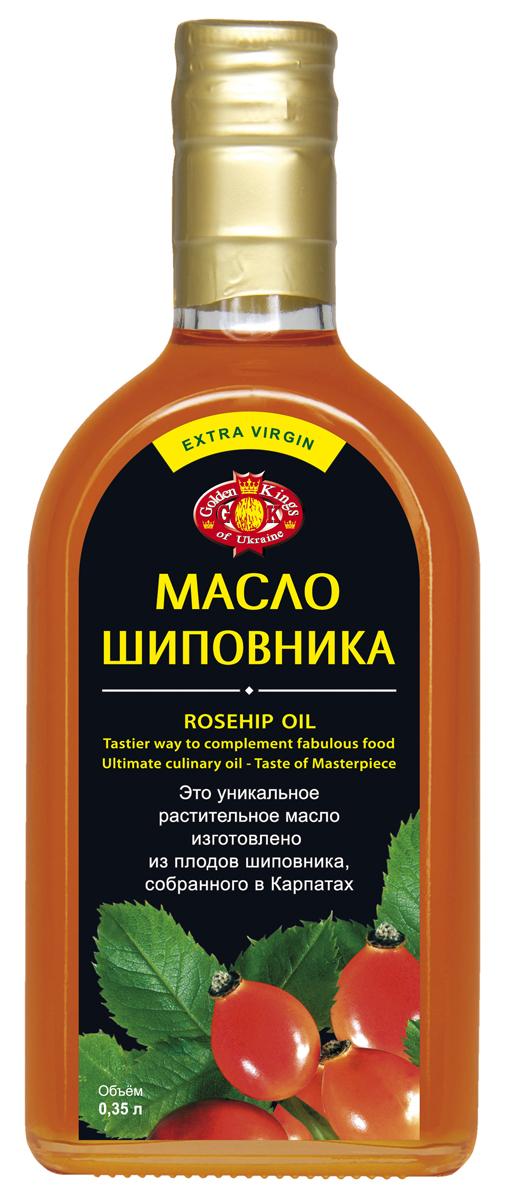 Масло шиповника - ценный пищевой продукт. Это масло легко усваивается организмом и обладает приятным специфическим вкусом. Рекомендуется для приготовления любых холодных блюд, салатов, винегретов, соусов, капусты, для заправки каш и гарниров. Придает традиционным блюдам неповторимый вкус и аромат. Увеличивая их пищевую ценность. Это уникальное растительное масло изготовленное из плодов шиповника, собранных в Карпатах.