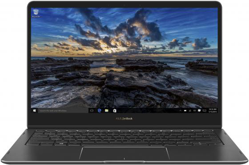 ASUS X570UD-E4054T, Black (90NB0HS1-M00660)90NB0HS1-M00660ASUS X570UD-E4054T 15.6FHD/i7-8550U/8GB/1TB+256GB/GTX 1050 2Gb/noODD/WiFi/BT/Windows 10 Home/Black