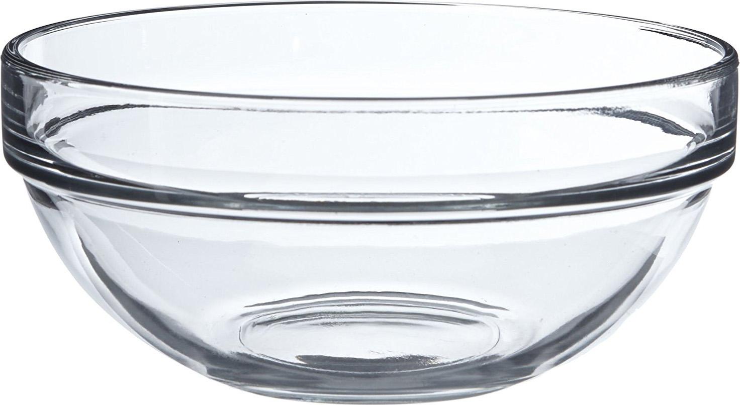 Салатники выполнены из прочного силикатного стекла. Изделия оснащены пластиковыми крышками. Такие салатники отлично подойдут для сервировки закусок, нарезок, салатов и других блюд, а наличие крышек дает возможность хранить продукты закрытыми в холодильнике. Салатники идеально подойдут для сервировки стола и станут отличным презентом к любому празднику.