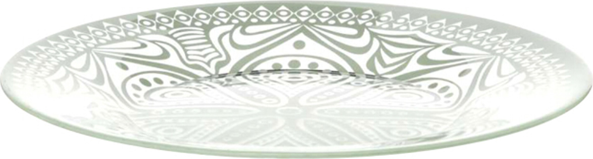 Новая коллекция тарелок и салатников