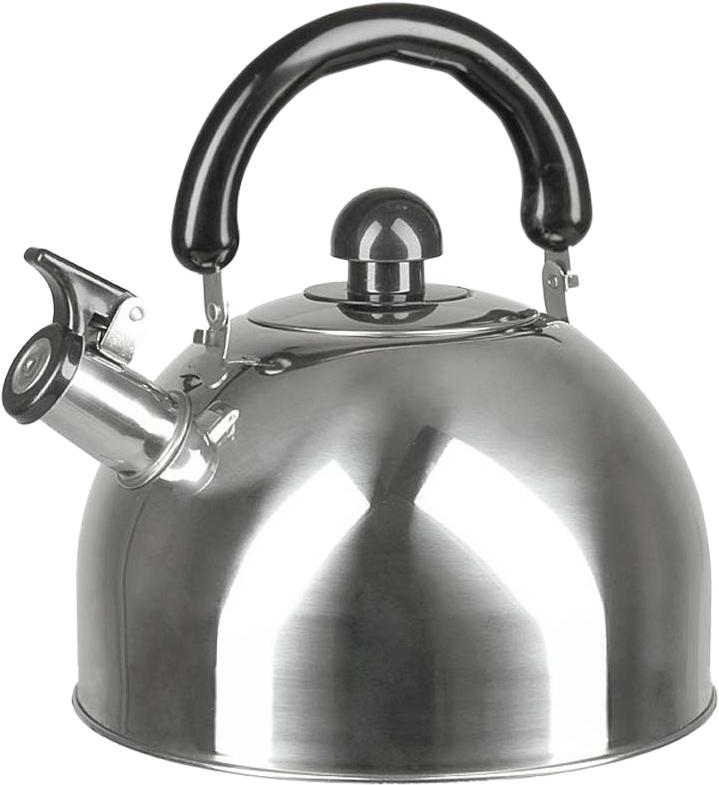 """Чайник со свистком - проверенный временем верный помощник, который просто незаменим на любой кухне. Если вы любите ежедневные чаепития, то чайник """"Pomi d"""