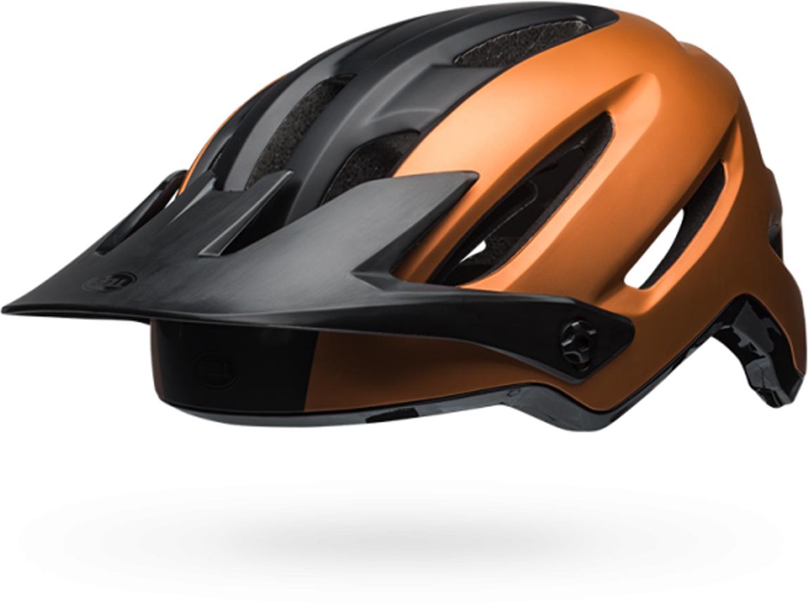Шлем защитный Bell