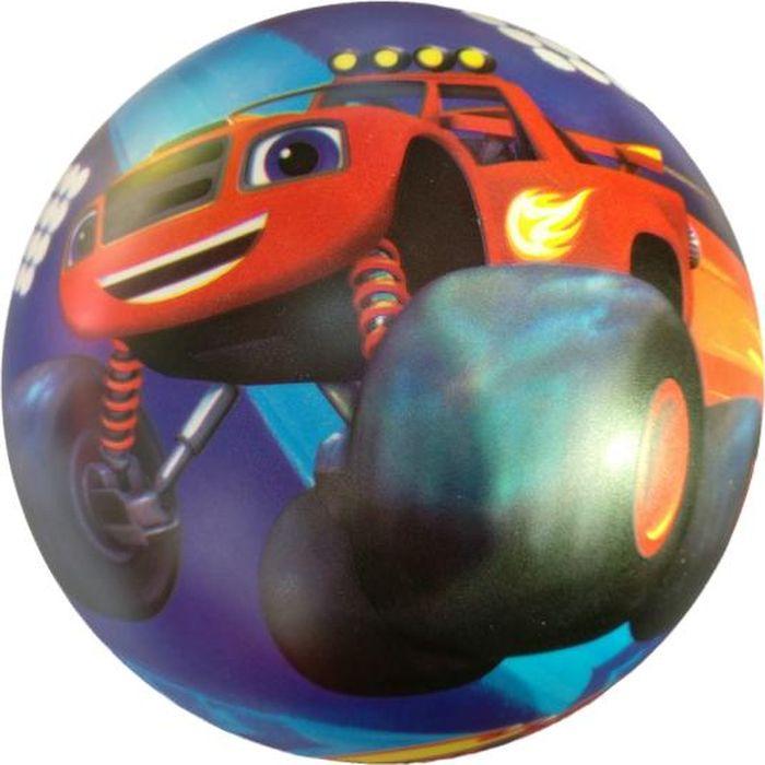 Играем вместе Мяч Вспыш 23 см FD-9