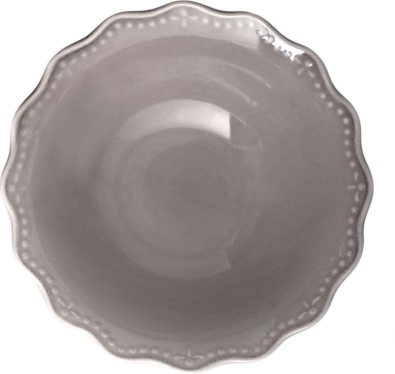 Салатник с итальянским дизайном придется по вкусу любой хозяйке. Диаметр салатника 18,5 см, что говорит о его практичности.Незаменимый в быту и при сервировке стола этот салатник станет вашим любимцем среди прочих предметов сервировки.Ручная мойка, можно мыть в посудомоечной машине.