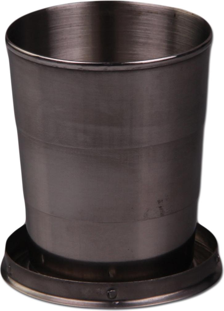 Подходит как для холодных так и для горячих напитков. Изделие имеет удобный чехол на молнии.