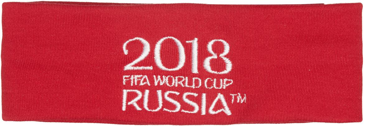 Настоящая_спортивная_повязка_является_стильным_аксессуаром,_который_можно_сочетать_как_с_платьем,_так_и_с_футболкой_и_шортами._Яркий_цвет_и_официальная_символика_Чемпионата_мира_по_футболу_FIFA_2018_в_России_делает_повязку_самым_главным_аксессуаром_футбольного_лета.