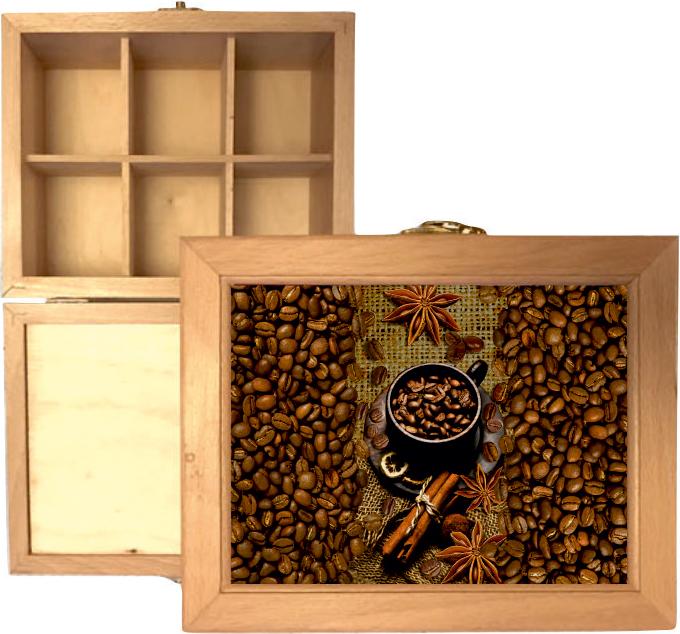 Шкатулки из Бука, для хранения любимых мелочей и коробки для чая и сигар внесут дух достоинства и солидность в ваш домашний кабинет, офис или кухонное пространство. Это прекрасный функциональный подарок, к любому случаю, друзьям, коллегам и партнерам по бизнесу.