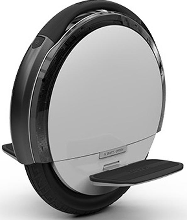 Моноколесо Ninebot One S2 - это привлекательное и современное устройство с оригинальным дизайном. Минимализма моноколесу придает стальный светодиод, который не только выполняется функция подсветки, но и показывает уровень оставшегося заряда аккумулятора. Устройство оснащено двумя батареями, которые существенно повышают параметр длительности поездки. Производитель утверждает, что Ninebot One S2 способен проехать почти 30 км пути, при этом постоянно поддерживать максимальную скорость в 24 км/час. 14-ти дюймовое колеса отлично справляется с любыми маневрами и очень устойчиво на любых дорожных покрытиях. Будьте уверены в своей безопасности, которую предоставляет известная компания Ninebot. Светодиоды расположены по всему моноколесу и в ночное время отлично освещают дорогу вокруг ездока. Производитель позаботился о комфортной транспортировке и реализовал удобную прорезиненную ручку для переноски. Площадка для ног сделана из специально разработанной антискользящей резины. Устройство оснащено специальным программным обеспечением, позволяющим контролировать моноколесо с мобильного телефона. Для большей экономии заряда, было разработана система сна, которая автоматически отключает двигатель в случае поднятия колеса на определенную высоту.