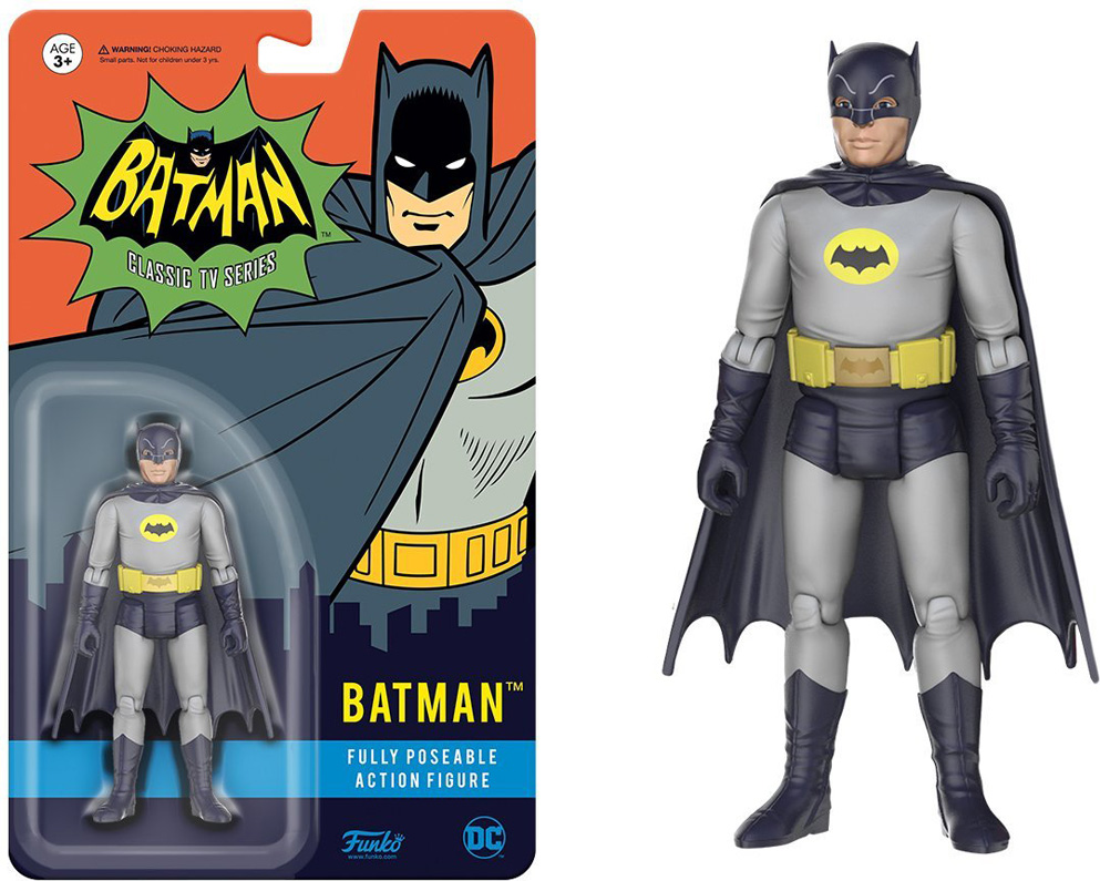 Funko Action Фигурка Figures: DC Heroes: Batman 13907 5pcs coco action figures set movable joint dolls toys