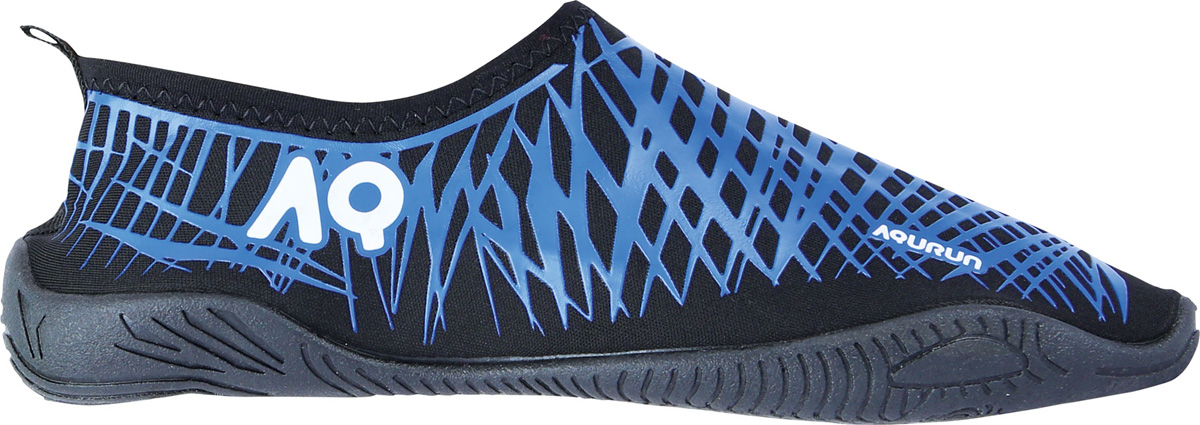 Обувь для кораллов Aqurun