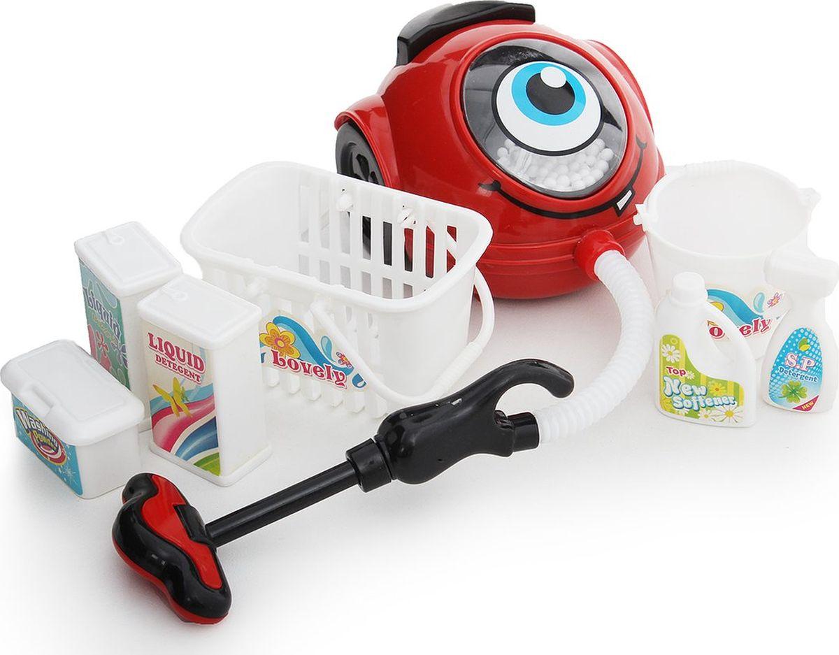 Fudaer Игровой набор Пылесос аксессуары для кухонной техники тайфун аксессуар для кухонной техники
