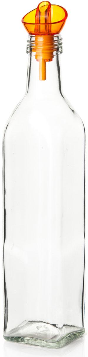 Емкость для масла Herevin, 500 мл. 151130-000 бытовая химия xaax ополаскиватель для посудомоечной машины 500 мл