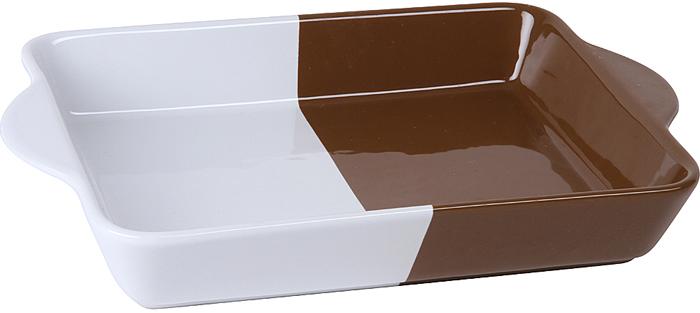 Форма для запекания Pomi d'Oro. PCE-580037 форма для запекания tramontina глубокая 27 3х20х5 4см