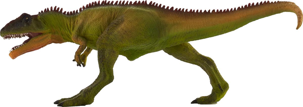 Mojo Фигурка Гигантозавр рюкзак детский mojo pax mojo pax рюкзак boombox с колонками черный белый
