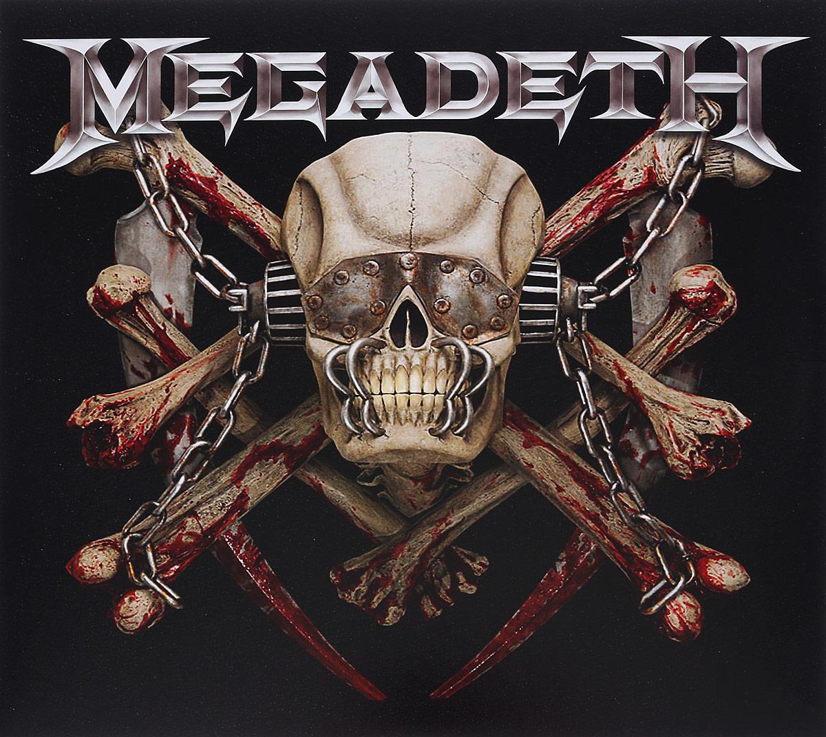 Megadeth Megadeth. Killing Is My Busines And Business Is Good (2 LP) megadeth megadeth killing is my business…and business is good – the final kill 2 lp