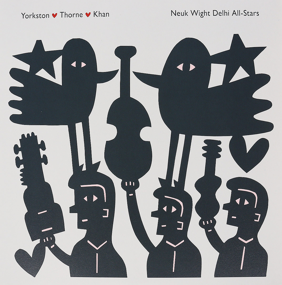 Джеймс Йоркстон James Yorkston. Neuk Wight Delhi All-Stars (2 LP) james james millionaires 2 lp