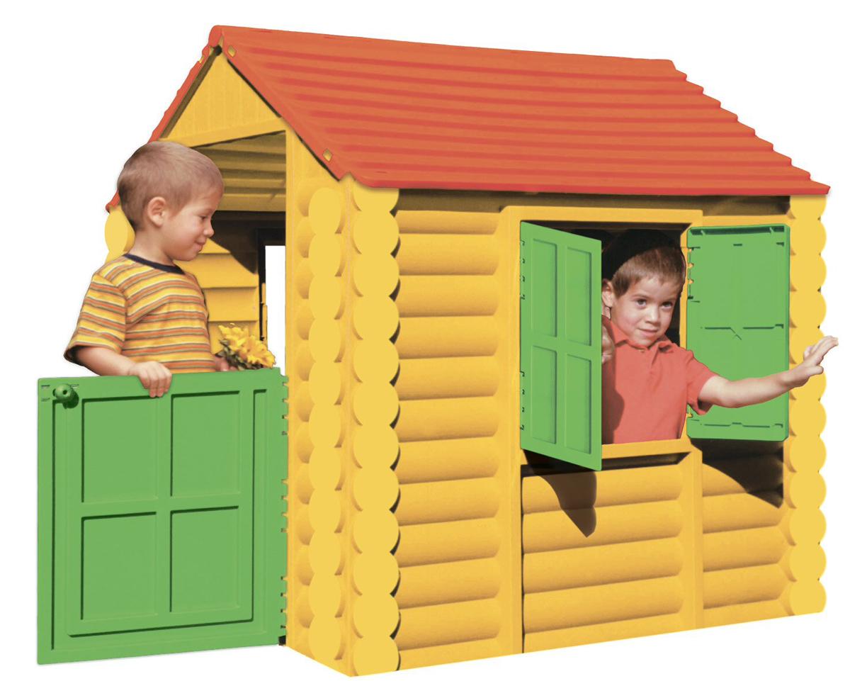 PicnMix Игровой домик Мимимишки
