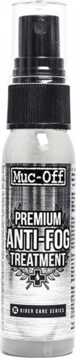 Антифог Muc-Off Anti-Fog Treatment, 32 мл